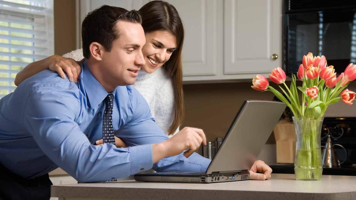 Какой семейный бизнес открыть: 5 прибыльных идей