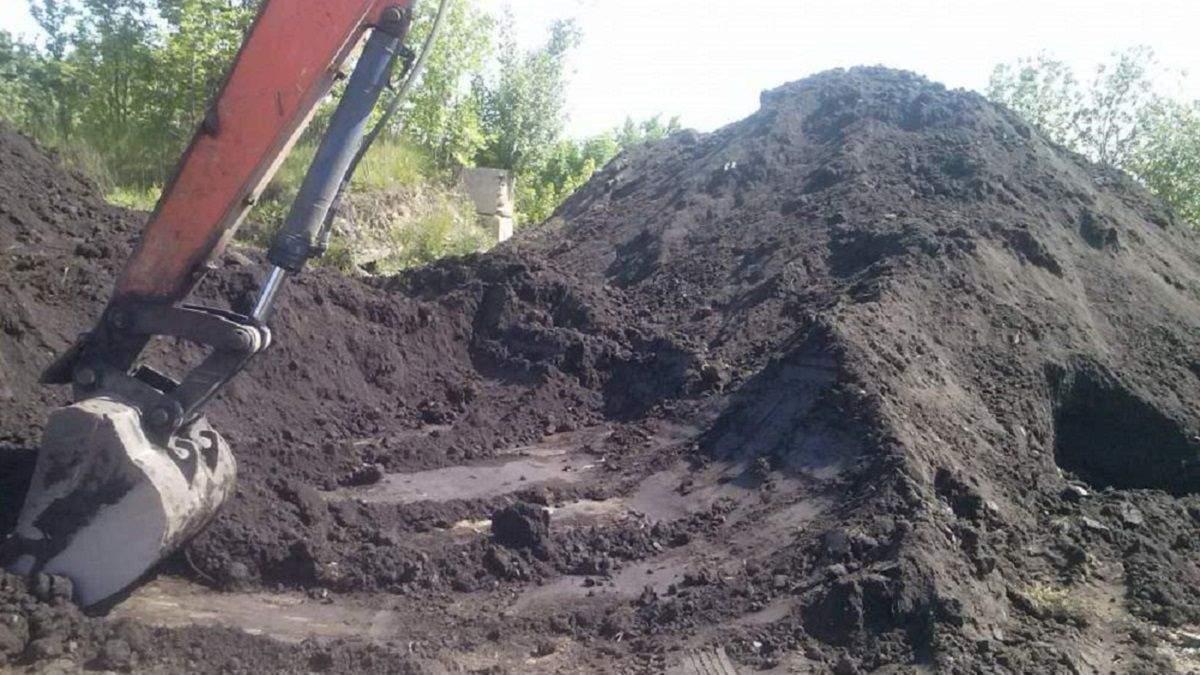 Сколько стоит земля в Украине: эксперт назвал заоблачную цену чернозема