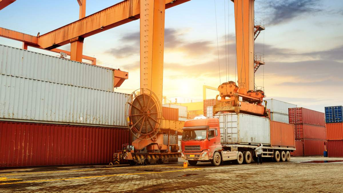 Україна не буде вводити квоти на експорт зерна