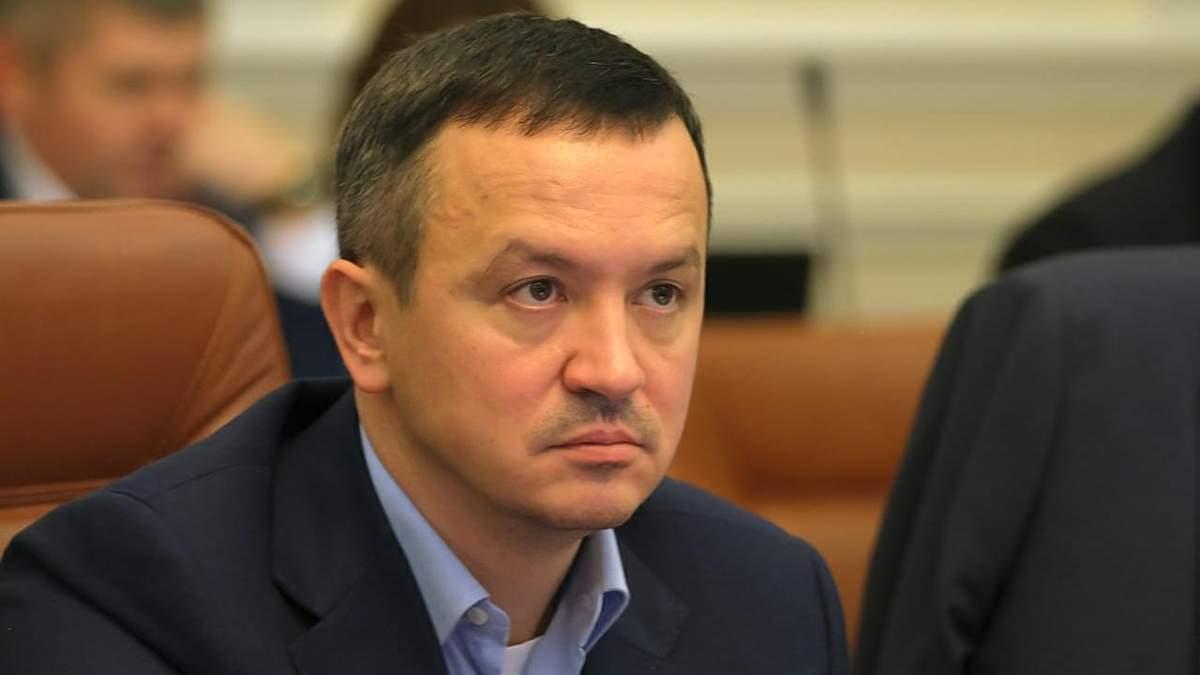 Аграріям України виплатили 4 мільярди гривень, – Петрашко