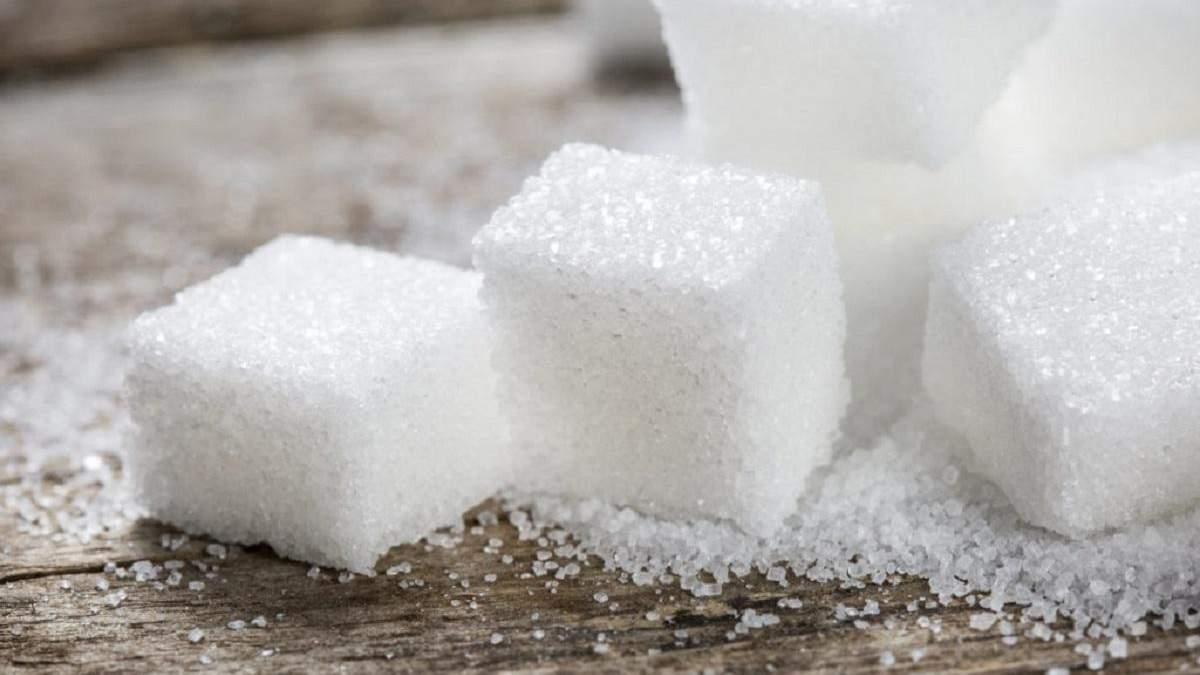 Сахар снова подорожает
