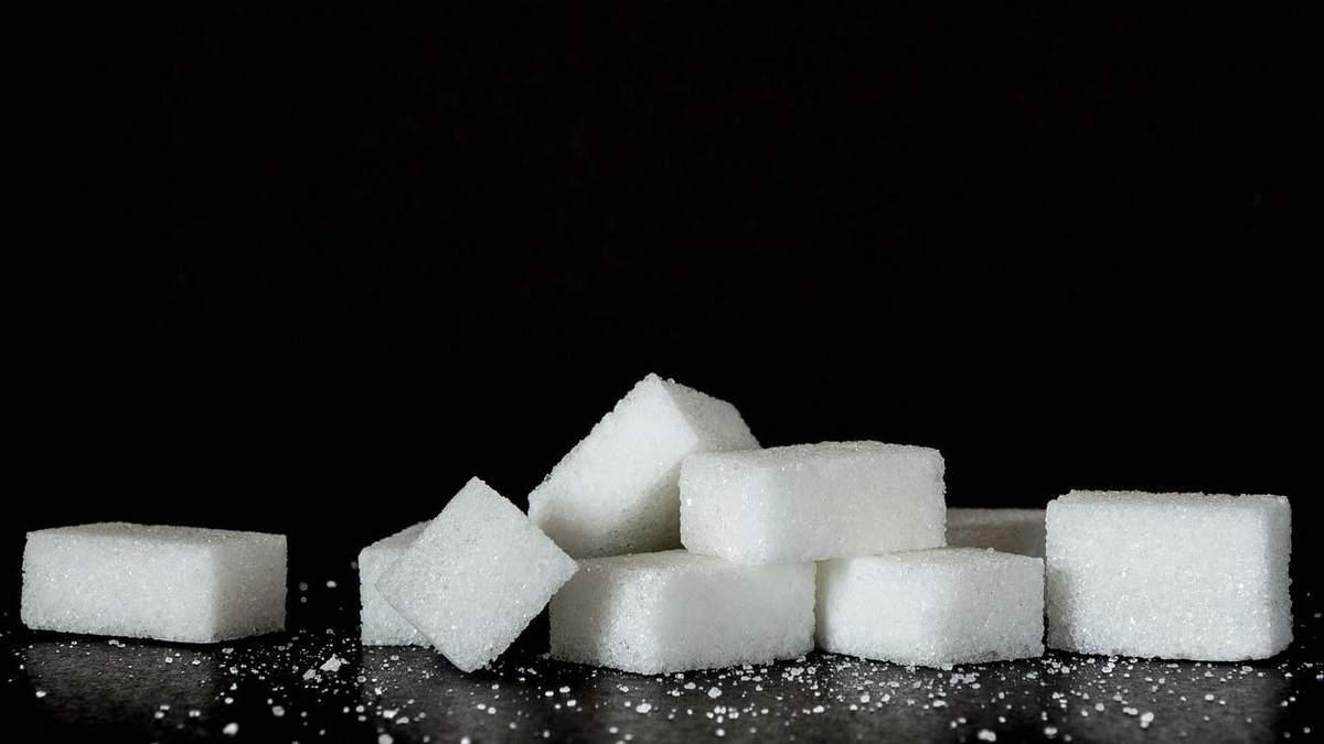 Цены на сахар держатся на очень высоком уровне