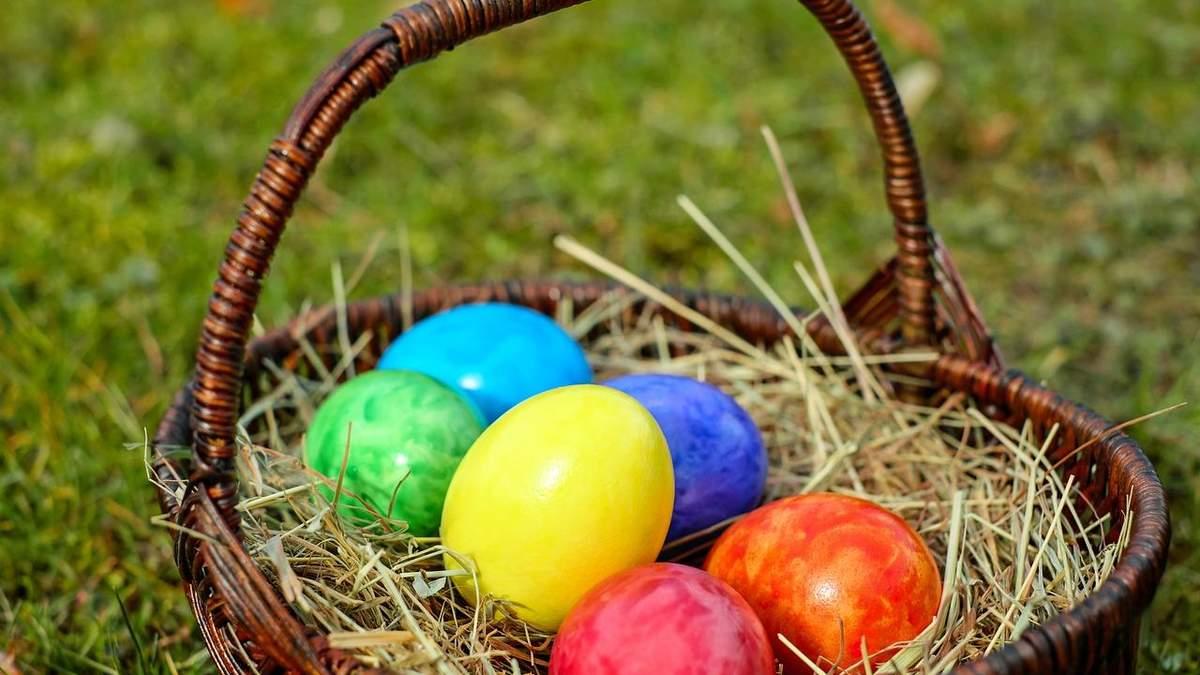 Яйца вскоре подорожают