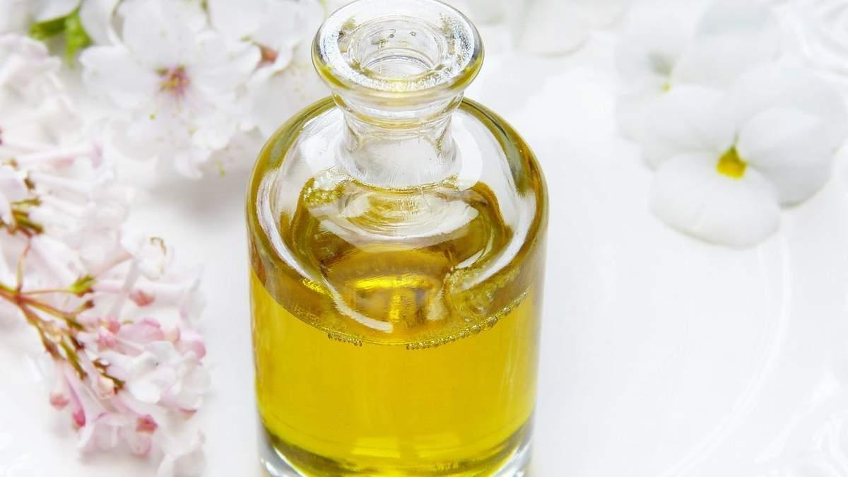 Соняшникова олія продовжує дорожчати