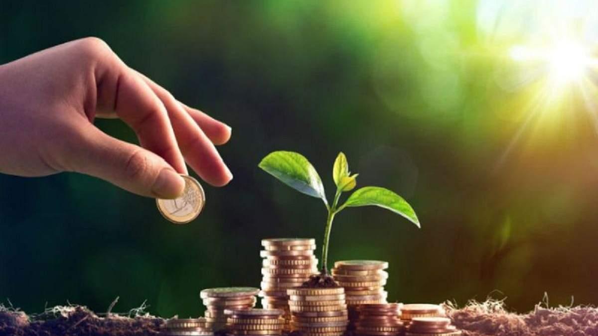Уряд розширив підтримку аграріїв: скільки і кому виділять у 2021