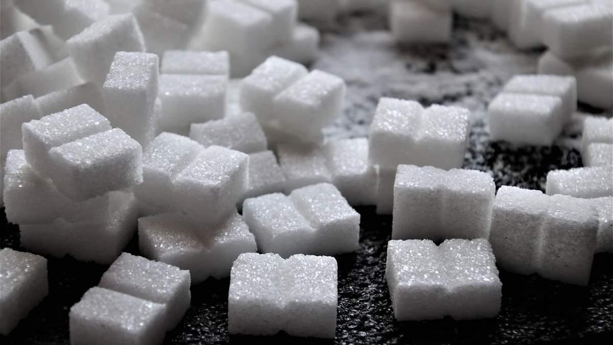Диетический сахар из остатков растений: ученые изобрели уникальный продукт