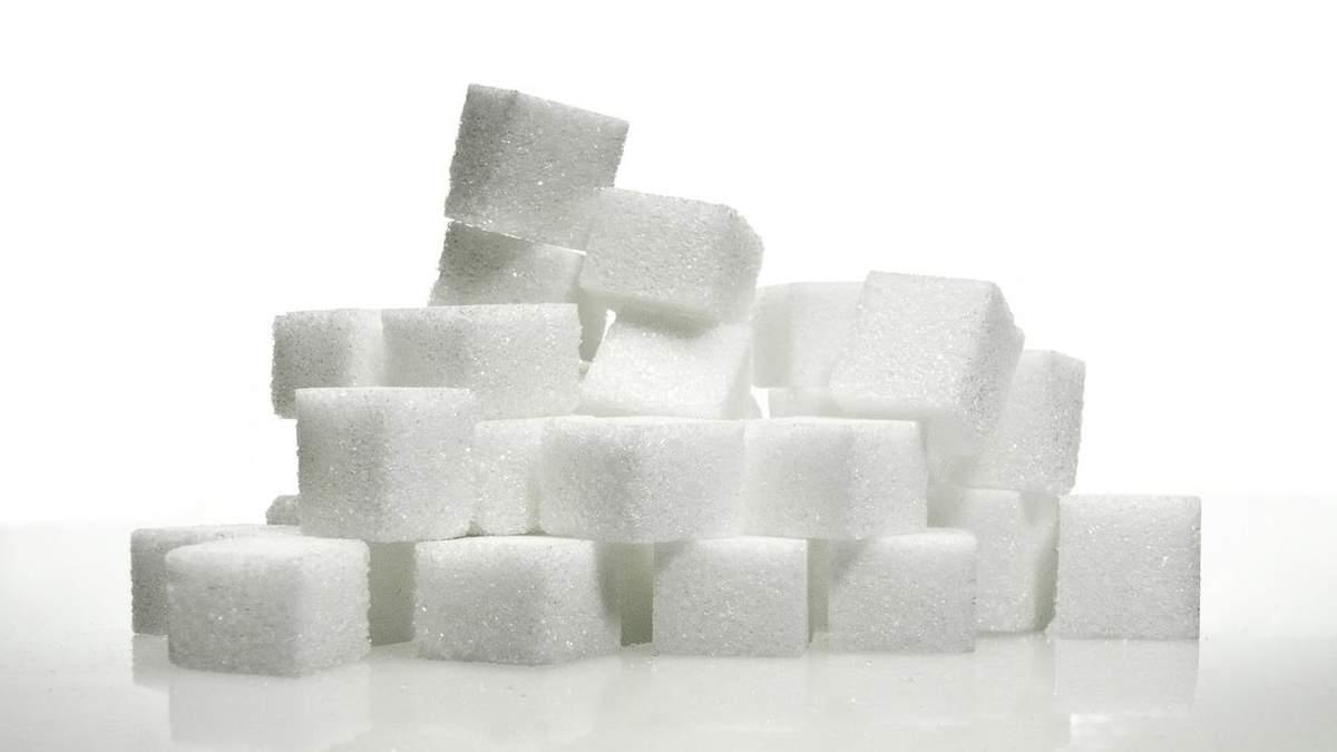Сахар вскоре подорожает