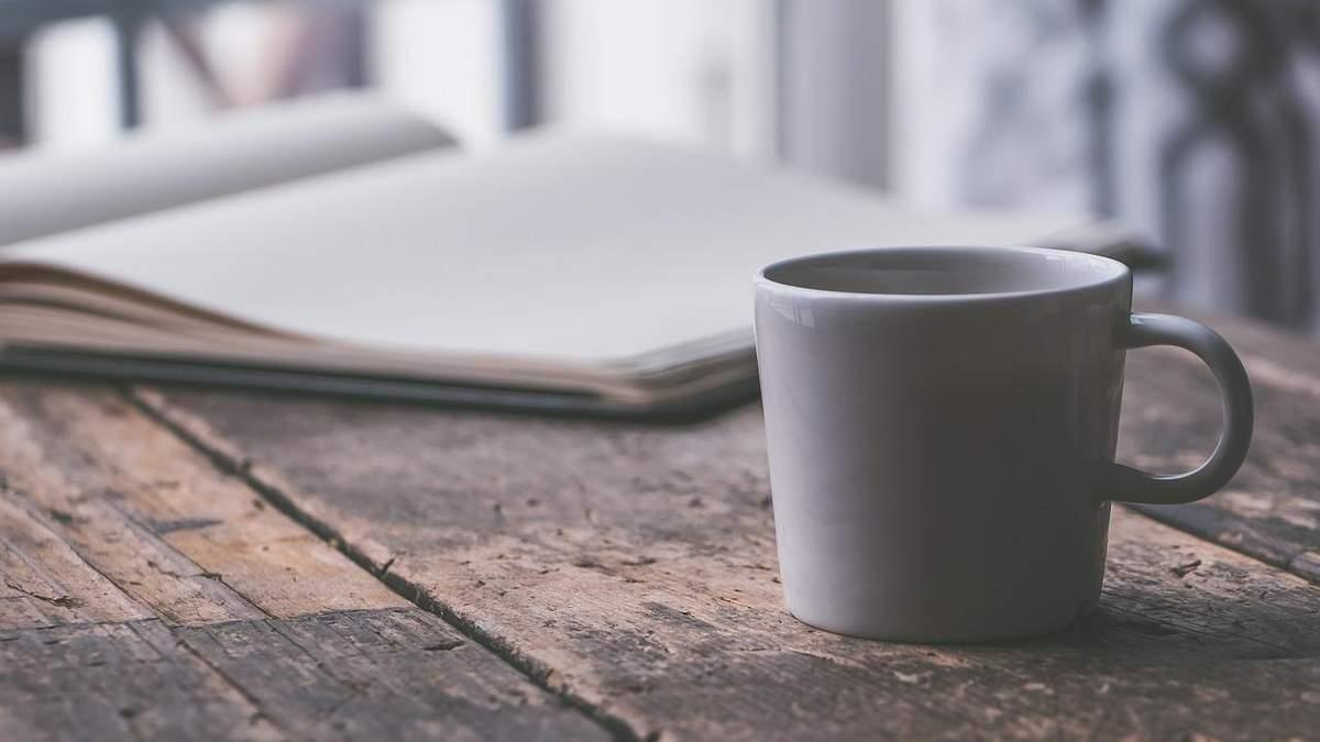 Ціна кави досягла максимальної позначки за 5 років: що буде далі - 22 июля 2021 - Агро