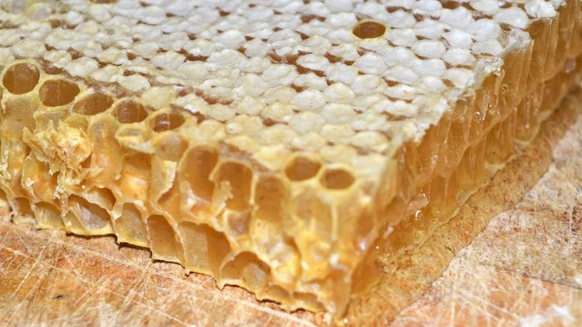 Мед будет дорожать