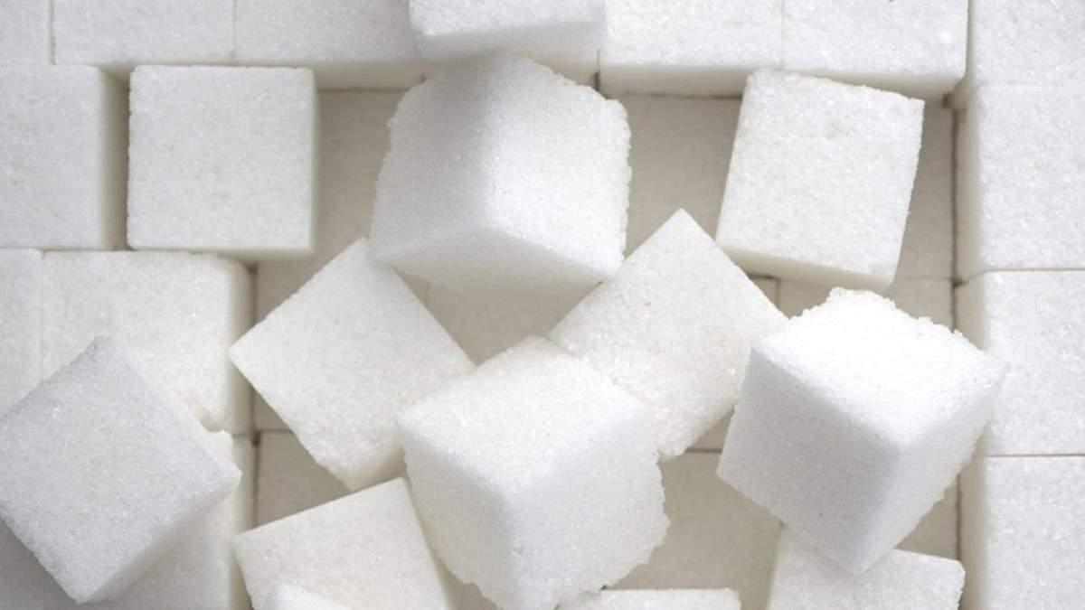 Найекологічніший в Європі цукор виготовлятимуть на дровах - Агро