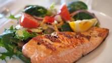 Пищевые тренды: какие опции покоряют рынок еды