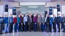 Аграрии из Клуба новаторов рассказали о достижениях-2020 и новых реалиях ведения бизнеса-2021