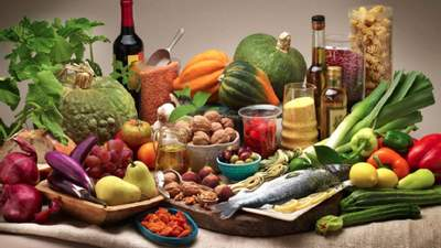 Украина – ЕС: аграрная торговля-2020 превысила 10 миллиардов долларов