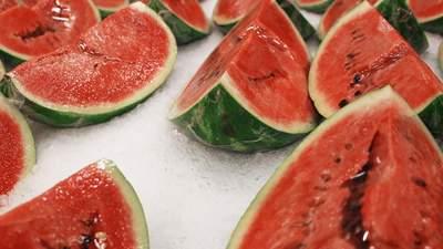 Гарний урожай: як обрати сорт або гібрид кавуна