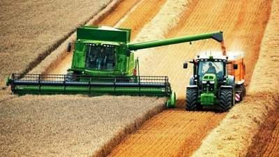 Миллиарды гривен: сколько помощи аграриям заложено в новом бюджете и кто ее получит