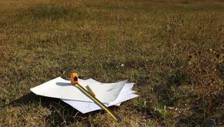 Аренда земли: в Украине начнут действовать новые правила