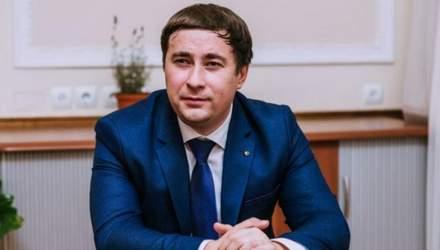 Председателя Госгеокадастра хотели подкупить: новые детали дела