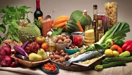 Україна – ЄС: аграрна торгівля-2020 перевищила 10 мільярдів доларів