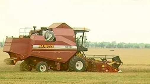 Аграрии постепенно откажутся от услуг зернотрейдеров