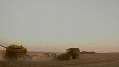 Після повернення з фронту військові отримають землю, – Держземагентство