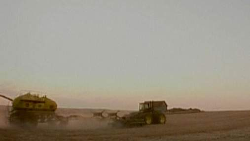 После возвращения с фронта военные получат землю, — Госземагентство