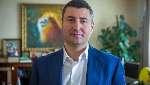 У Бахматюка открылись возможности для привлечения новых инвестиций, – SP Advisors