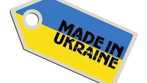 Україна рекордно наростила експорт аграрної продукції в ЄС