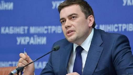 Максим Мартинюк: Ціна на гречку не буде зростати