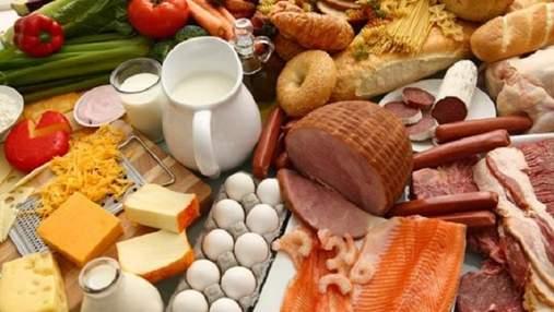 Україна захоплює світовий аграрний ринок. Але чи вистачить їжі нам?