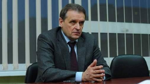 Украину ожидают проблемы с вывозом урожая зерновых на юге – аграрии