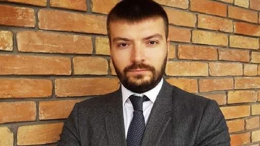 """""""Укрзализныця"""" не справляется с доставкой зерна в порты из-за неправильных приоритетов: эксперт"""
