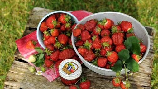 Дорогие фрукты: когда подешевеют и к чему тут карантин