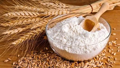 Мука дорожает: как изменится цена на хлеб