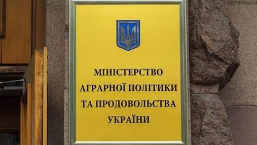 Уряд відновив чергове міністерство, ліквідоване минулого року