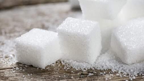 Сахар и мука в Украине скоро подорожают, – эксперт