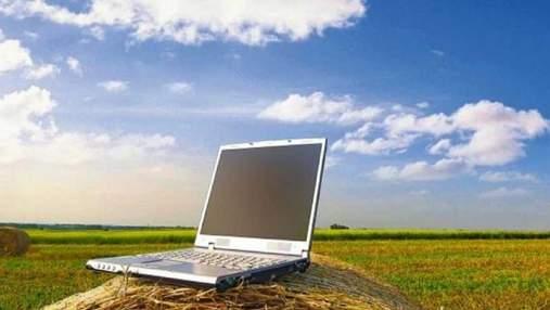 Аграрна сфера: головні інновації останніх років