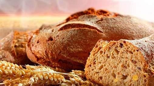Хлеб из пекарен магазинов может быть вредным: объяснение пекаря