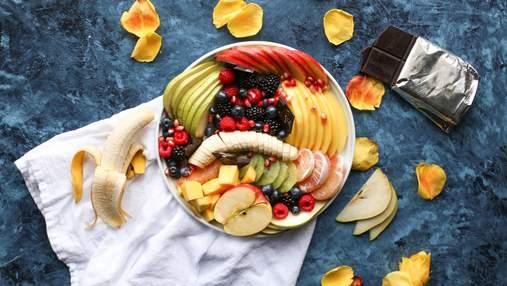 Дієта з високим вмістом фруктози може пошкодити імунну систему: дослідження