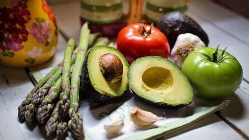 Україна нарощує імпорт авокадо: що спричинило інтерес до алігаторової груші