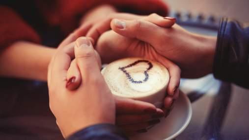Во время карантина украинцы стали больше пить кофе вне дома, – исследование