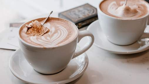 Час експериментів: 10 неочікуваних продуктів, які варто додати в каву