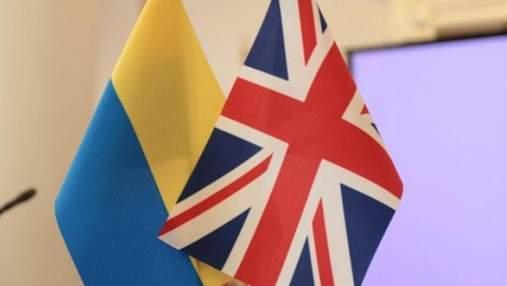 Від меду до равликів: які українські товари британці купляють найбільше