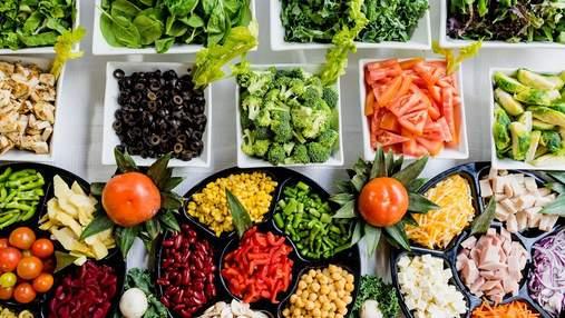 Цены на продукты в Украине и мире, красный картофель, танк против кур: важнейшие агроновости