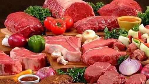 М'ясо в Україні подорожчає, – прогноз і пояснення виробників