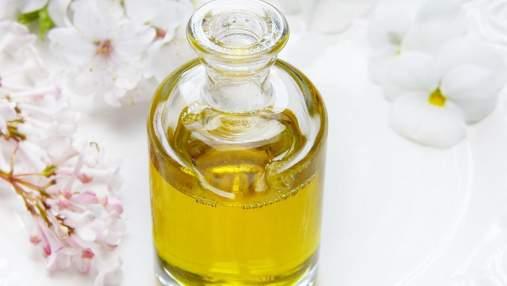 В Україні подорожчала соняшникова олія –виробники зробили акцент на експорті