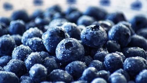 Украинские фермеры взялись за самую дорогую ягоду в мире