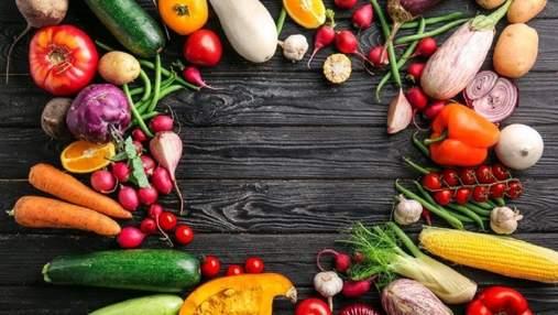 Органічне сільське господарство: екологічні переваги і збереження довкілля