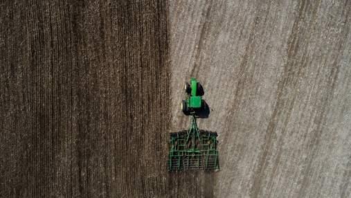 GPS и прогнозирование урожая: какие технологии аграрии получили из космической отрасли