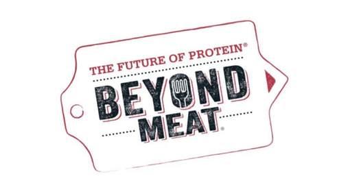 Beyond Meat випускатиме рослинну курятину