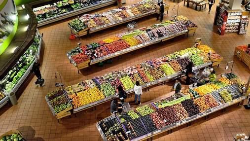 Ціна на продукти зростає, проблеми з м'ясом, імпорт свиней заборонено: важливі агроновини тижня